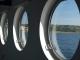 Portholes detail