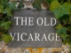 The Old Vicarage, Cubert - Cathedral Builders