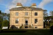 Treneer Manor, Penzance